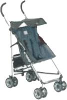 Облегченные прогулочные коляски