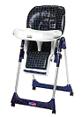 Модели стульчиков