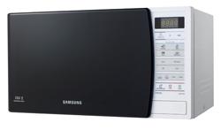 Samsung Soft
