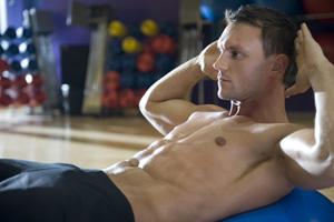 Сеть фитнес-клубов 'ФизКульт'