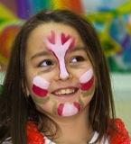 Летние занятия в детских развивающих клубах Азбука