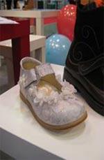 Обуви студии Галины Волковой
