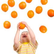 Чем опасны передозировка и недостаток витаминов?