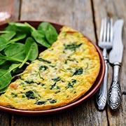 Если у вас закончились идеи для завтрака: 50 рецептов