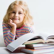 Ребенок мало ест: как обеспечить нормальное развитие