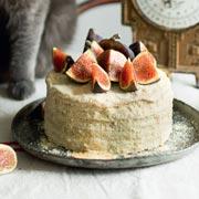 """Торт """"Наполеон"""": как приготовить по классическому рецепту"""