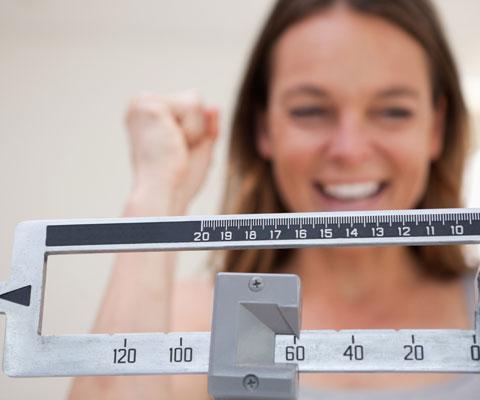 Почему я не могу похудеть? 3 причины лишнего веса