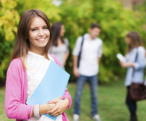 Подготовка к экзаменам: как запоминать больше? 3 совета