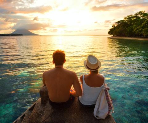 Что вы делаете в отпуске? Диагноз от психолога Лабковского