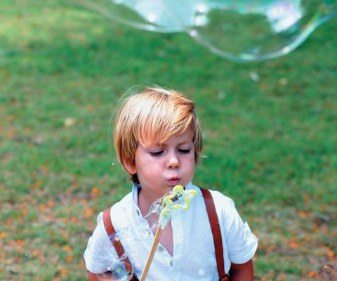 Детский праздник: цирк своими руками. Поделки, игры, конкурсы для детей