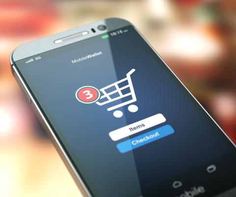 Как открыть интернет-магазин бесплатно: 5 шагов