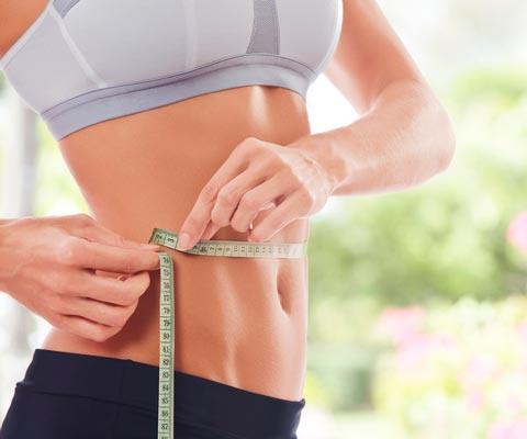 Сижу на диете, а вес не уходит. Что не учел диетолог?