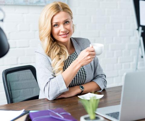 Как женщине увеличить свой доход и зарабатывать больше?
