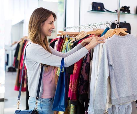 Как недорого собрать базовый гардероб на лето 2020