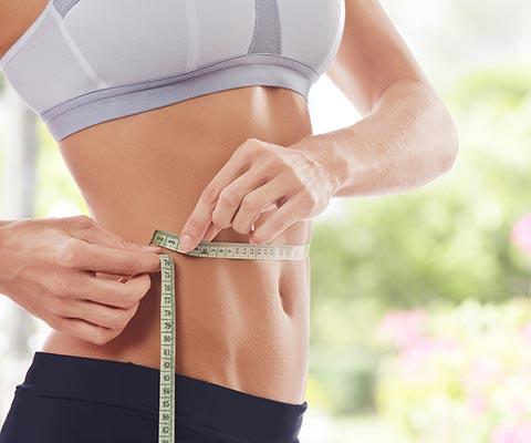 Как ограничивать себя в еде, если не хочется считать калории?