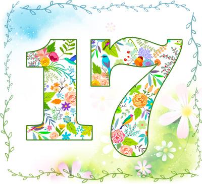7я.ру 17 лет