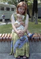 LubaM и Аннушка