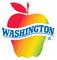 Вашингтонская яблочная комиссия
