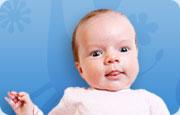 Ребенок до 2 месяцев