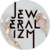 Фестиваль ювелирного искусства JEWERALIZM