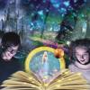 Полномасштабный мюзикл «Удивительные приключения Маши и Вити»
