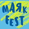 Фестиваль 'МАЯК FEST'