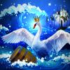 Водное шоу «Сказка о царе Салтане»