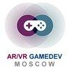 ������������� �������� AR/VR Gamedev Moscow