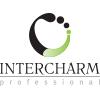 Международная выставка профессиональной косметики INTERCHARM professional 2017