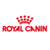 Юбилейная выставка кошек «Гран-при Royal Canin»