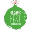OrganicFest