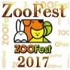 Международная шоу-выставка домашних животных 'ZooFest'