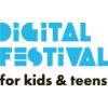 Фестиваль Digital Festival