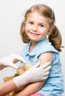 Карта профилактических прививок Школьная улица Справка 070 у Солнцево