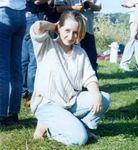 Ксения Ковалева