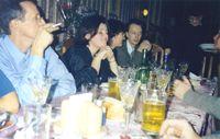Joint, Ленка, Ленок (жена Синего), Синий