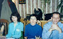 Ярослава М., П-Оля, Joint
