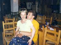 КАТЕРина и Denis