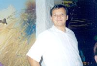 МальчУковый папа - муж Василька