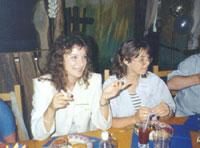 Foxuk и Наташа С.