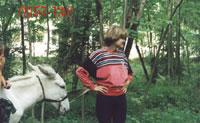 Юля + Шура = живая натура, и нежная дружба навек!!!