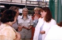 вербовка нового члена 7и: Понечка (отвернулась), девушка со стороны, ЛЮдмила, Nastia, Екатерина
