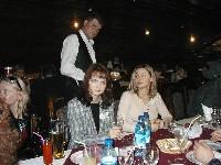Lenchik и Галина