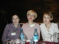 Понарошку, BelКa и Оксана Безаева