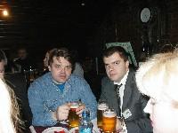 Сергуша и Jurassik