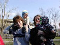 Лорис и Егор, ЮляМ и Ян