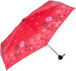 Зонт 09145