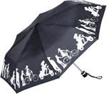 Зонт 09189