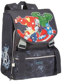 Рюкзак Marvel Wonder