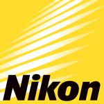 Фототехника Nikon